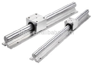 mit 10 Years Manufacturer Experience Factory Supply Linear Motion Blocks