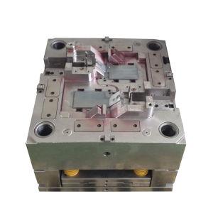 Auto PartsのためのプラスチックInjection Mould