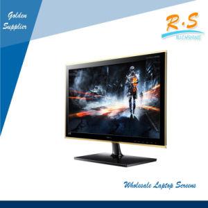 Extal Silm 14  LCD 디스플레이 노트북 패널 디스플레이 LCD