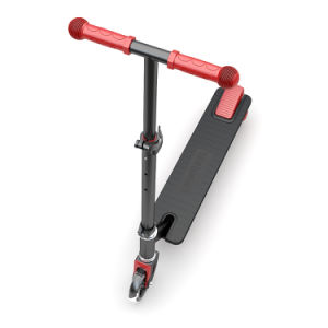Spitzenverkauf scherzt Rad-Kind-Roller der Roller-Energien-Vorlagen-2