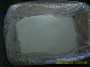 Het Kleurloze Kristal van het Additief voor levensmiddelen of Witte Sorbate van het Kalium van het Poeder