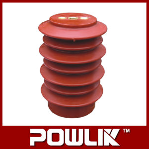 Bucha de resina de alta qualidade isolante (Dxgt3-100X145x218)