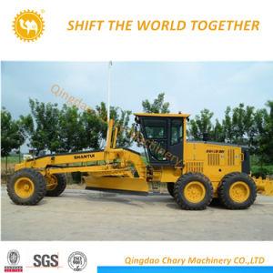 Shantui Sg18-3 Straßenbau-Maschinerie-Bewegungssortierer