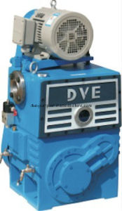 Stkoes 412 Boc Edwards вакуумного насоса
