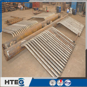 Alle Produkte zur Verfügung gestellt vonShandong Hengtao Energy ...