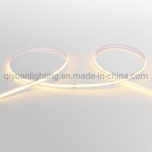 Tira de LED con alta de la Mazorca CRI