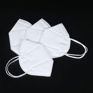 Одноразовые KN95 N95 маску для лица респиратор пять слоев с высоким стандартам качества и разумной цены быстрая доставка GB2626-2006 Dust-Mask
