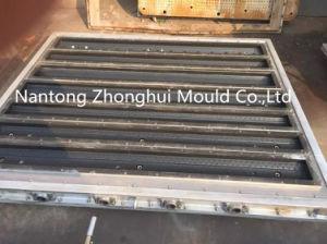 Personnaliser la mousse de polystyrène EPS Décoration de plafond Corniche de fabriquer un moule