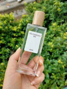 Nuevo Michaelcoco Ooi Perfume o fragancia para hombre y mujer