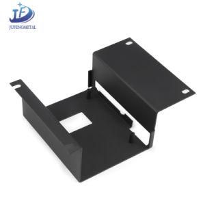 Для изготовителей оборудования из нержавеющей стали изготовление листовой металл и проштамповать оборудования для строительства
