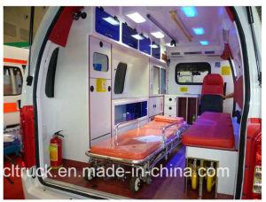 Mobiles Ambulance Mobiles De Produits De De Produits ChineListe Ambulance Mobiles ChineListe Ambulance qSzMLVGUp