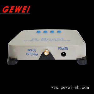 OEM inalámbricos de 1800MHz Sistema Amplificador de señal celular 2G/3G/4G Amplificador de señal celular/repetidor para el hogar