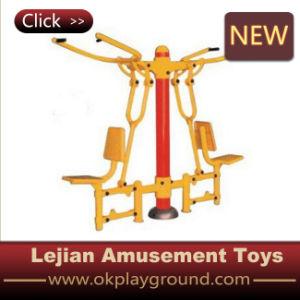 Meilleures ventes de matériel de conditionnement physique extérieur (LJ-10274L)