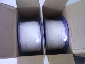Nastro di PTFE con adesivo per espansione unita del sigillante