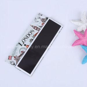 50x170mm hojalata promocionales souvenirs imán para nevera