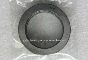 Axiallager 40*60*13mm des China-Hersteller-Schub-Kugellager-51108