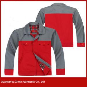 광저우 OEM 주문품 일 의복 공장 제조자 (W108)