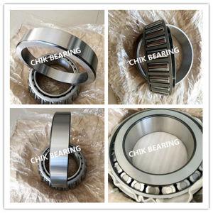 La alta calidad a bajo precio cojinete de rodillos cónicos 32016 piezas de repuesto para Auto y camionetas