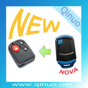 New Nova Rolling Code Duplicateur à distance