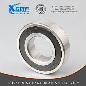 La Cina Deep Groove Ball Bearing Excavator Roller Bearing (6216/6216ZZ/6216-2RS)
