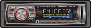 Coche Reproductor de MP3 (1045)