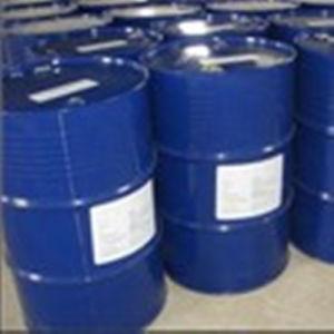 DipropyleneのグリコールDibenzoate (DPGDB、CASのNO 27138-31-4)
