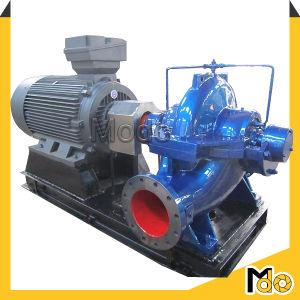 900kw 3000m3/H Caixa de divisão de Alta Eficiência da Bomba de Água