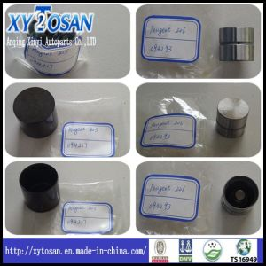 Hydraulic Tappet & Mechanical Tappet for Peugeot 405/ Peugeot 206