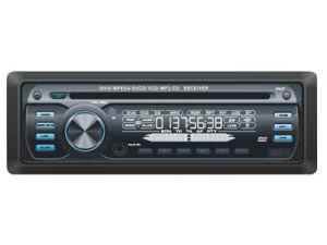 Car DVD/CD Player 8777