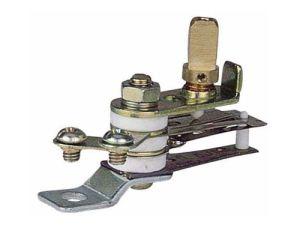 Termostato bimetallico per la parte del fornello della parte/gas della stufa gas/del forno