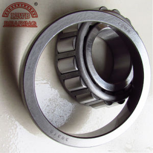 Professional fabricados 32000 Series do Rolamento de Roletes Cônicos (32024-32036)