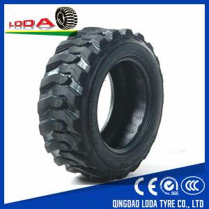 27X10.5-15 Lodaer Skid Steer Tyre