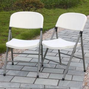Restaurant를 위한 수지 Wimbledon Chair