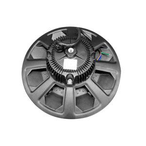 100W/150 Вт/200W/240 Вт/300Вт светодиод высокой отсек для заводских/Wearhouse освещения