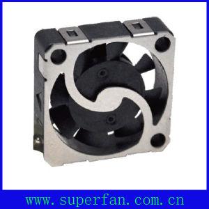 5V DC Mini Micro ventilateur pour voiture 18*18*04mm
