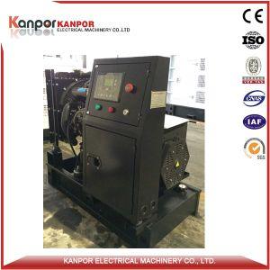Weichai 8.8kw zum Dieselgenerator 22kw mit konkurrenzfähigem Preis