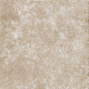Tegel van de Keuken van de Ceramiektegels van de Vloer van China de Goedkope Verglaasde Verglaasde