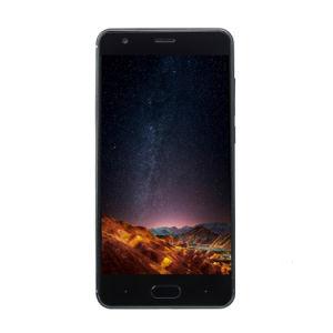 Telefono astuto cellulare Telefonia di Doogee X20L Celulares Smartphone 5  Movil