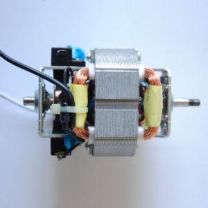 가정용품 Juicer 보편적인 믹서 모터