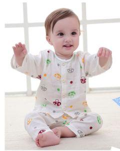 2017 новой моды детей одежды Одежда для детей Детский одежда