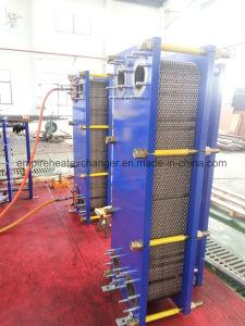 最もよい価格の衛生ステンレス鋼の熱交換器