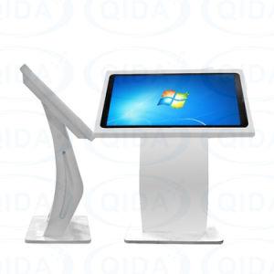 Hohe Helligkeit 42 '' alle in einem PC Multimedia-Informations-Kiosk