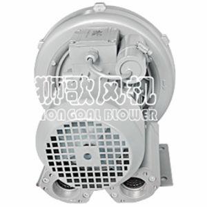 [فرمسوتيكل يندوستري] دوامة هواء نفّاخ قابل للنفخ مع مرحلة مزدوجة