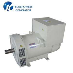Schwanzloser Generator des China-Lieferanten-Chef-314c 200kw Stamford