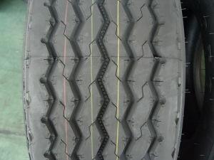 放射状のTruck Tyre (385/65R22.5-20PR)