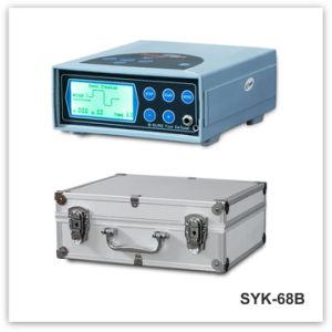 Ion Detox spa para pies con infrarrojos Correa (SYK-68B)