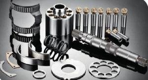 보충 Sundstrand PV90r42 유압 피스톤 펌프 부속