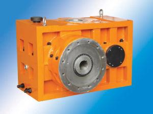 ZLYJ 플라스틱 밀어남 기계, 감속 기계 (ZLYJ200,225,250,280,315)