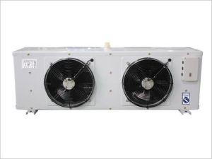 Низкая температура холодильной системы серии D холодильный агрегат охладителя