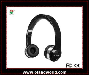 Stereo Bluetooth Headphon, Ingebouwde Mic (BH328)